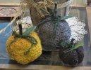 crochet-pumpkins.jpg