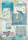 Rain-1-150.jpg