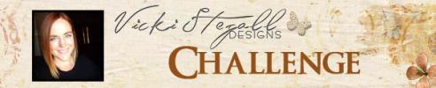 Vicki Challenge.png