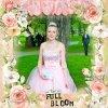 Live-life-in-full-bloom.jpg
