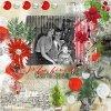 AnnaLift_My-first-Christmas.jpg