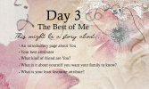 all about me prompt_Michelle_Day3.jpg
