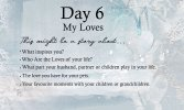 all about me prompt_Michelle_Day6.jpg