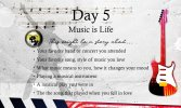 all about me - day 5 Music.jpg