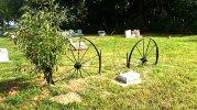 wagon wheels at cemetery copy 2.jpg