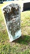 old grave marker.jpg