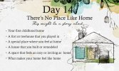all-about-me-_day14_Home_600scr.jpg