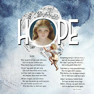 Day-12-Challenge---Hope