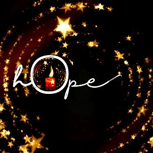 Hope-Day 12 challenge