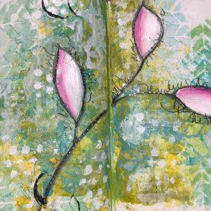 Vicki Robinson Designs @oscraps.com