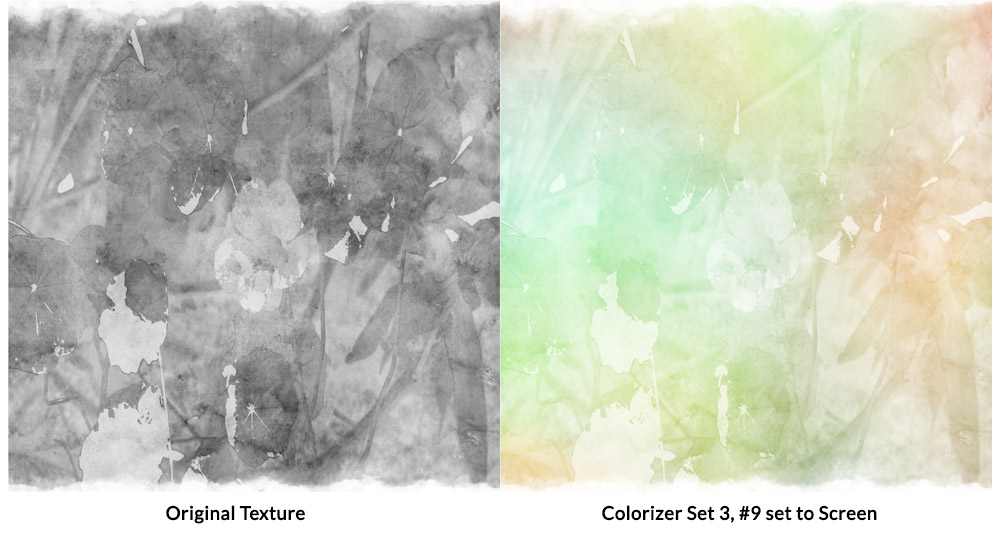 snickerdoodle-4-ways-to-use-colorizers-tutorial-12