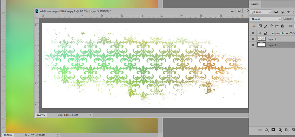 snickerdoodle-4-ways-to-use-colorizers-tutorial-3