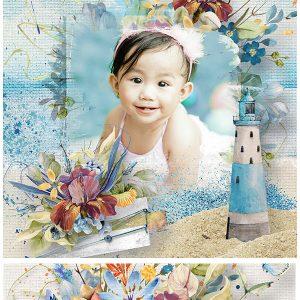 Regina Falango new release image